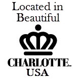 citycharlottecrown